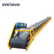 Belt-conveyor-image