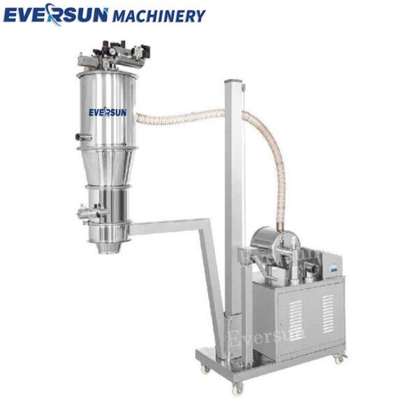 Vacuum-conveyor-image