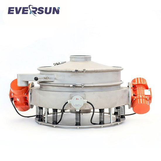 industrial-sieving-machine-1