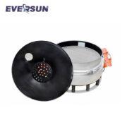industrial-sieving-machine-2