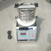 lab-sieve-shaker-1