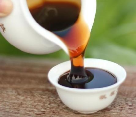 medicine liquid