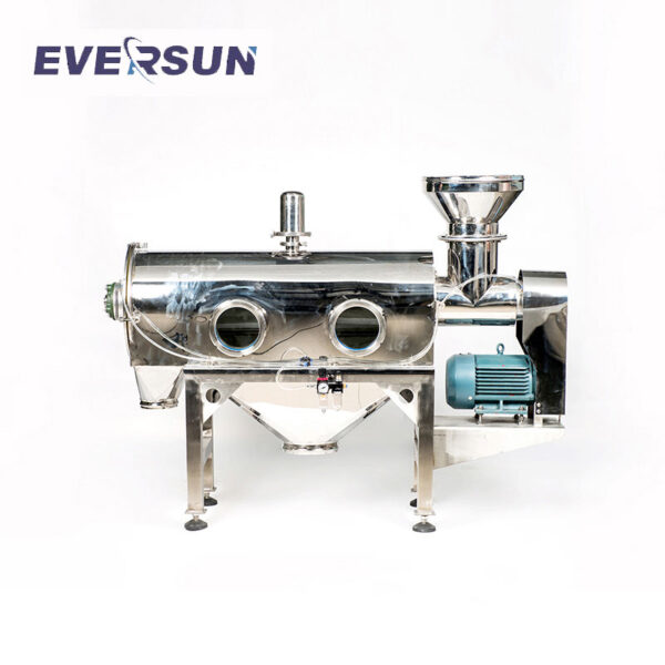 powder-sieve-machine-1