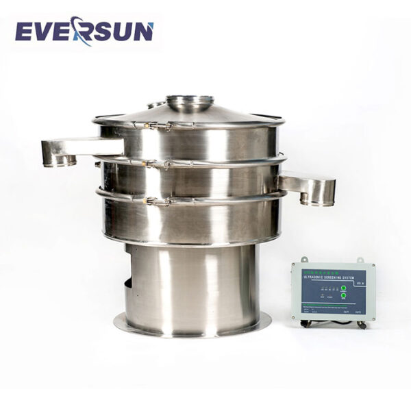 ultrasonic-sieving-machine-2
