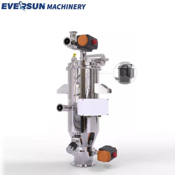 vacuum-conveyor-1