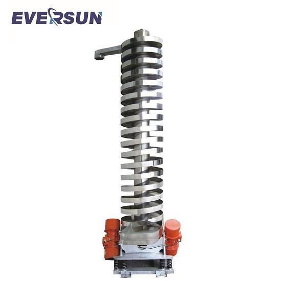 vibratory-spiral-elevator