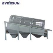 rotary-sieving-machine-1