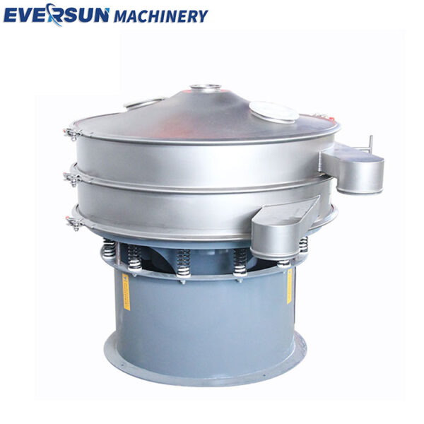powder-sieving-machine-image