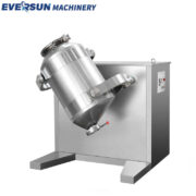 3d-powder-mixer machine