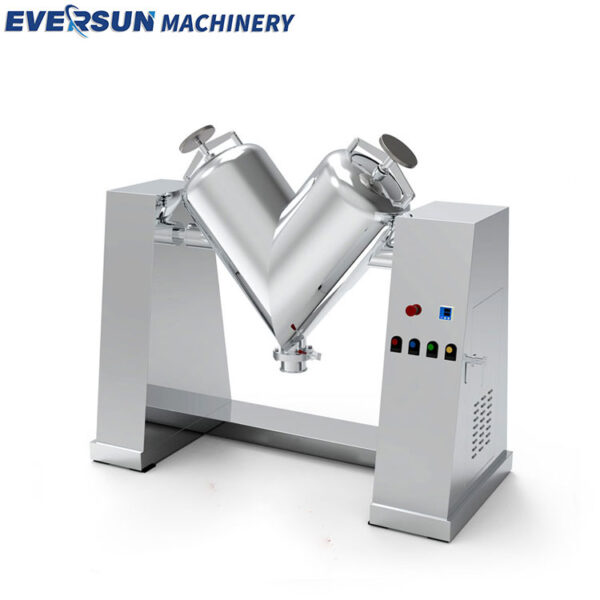 V-type-mixer-1