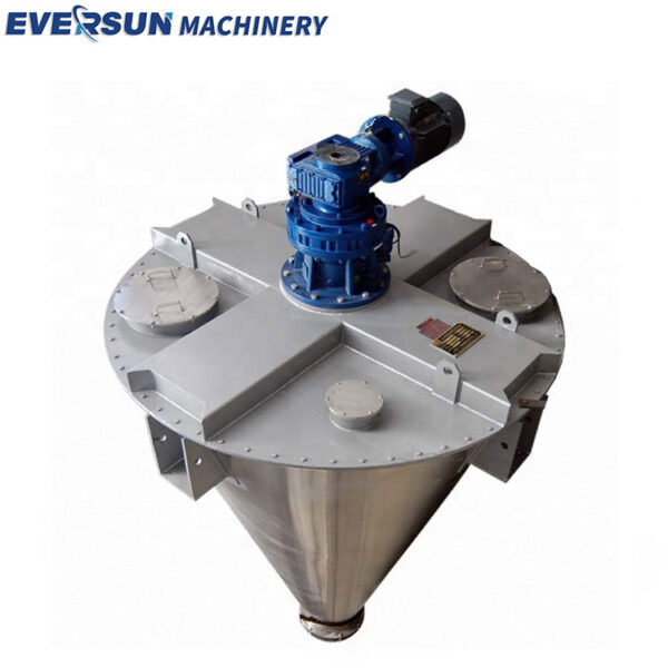 concial-screw-mixer-2
