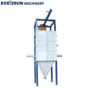 bulk-bag- unloader-6