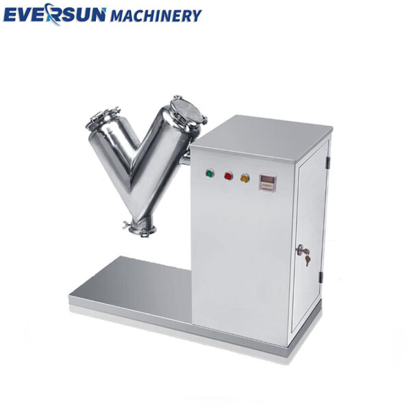 laboratory-mixer
