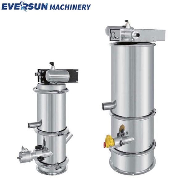 pneumatic-vacuum-conveyor (2)